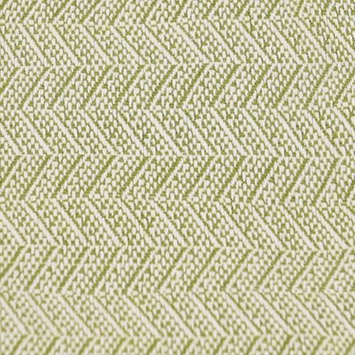 金碳稻香米(1入)+草綠圖騰-小束口袋