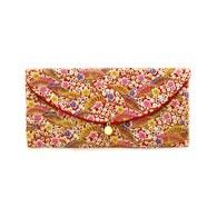 迎新廣福紅包袋