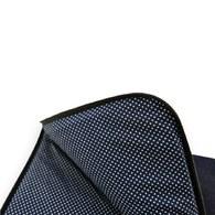 時尚平板包-宇宙藍河系(10吋)