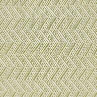 草綠圖騰-小束口袋