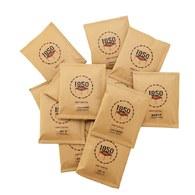 家扶精品濾掛咖啡6包入
